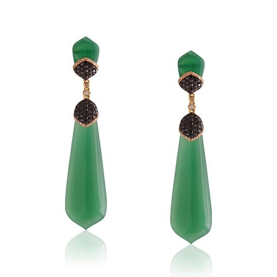 Boucles Green