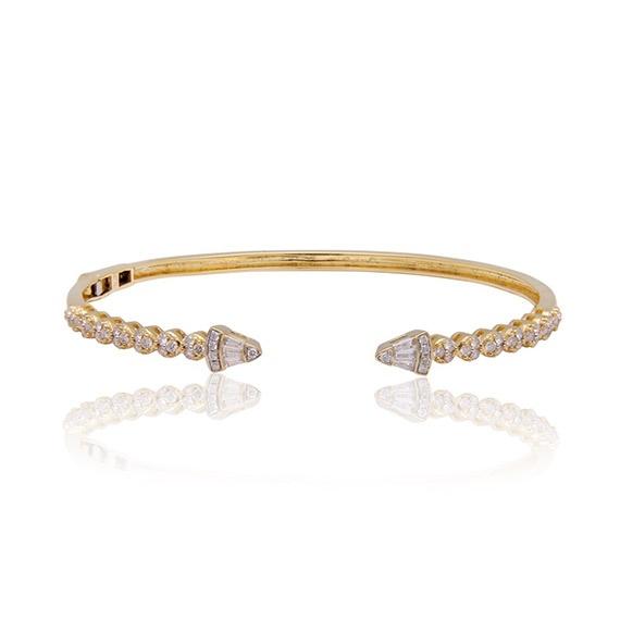 Bracelet Capri