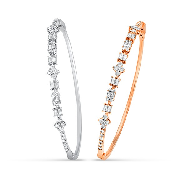 Bracelet Sofia